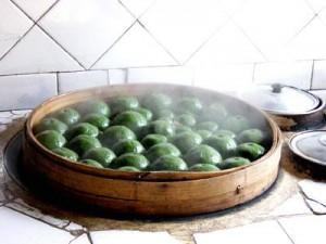 qingmingjie3